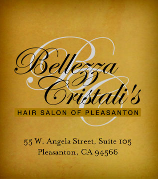 Hair Salon of Pleasanton, CA
