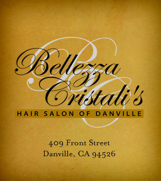 Hair Salon of Danville, CA